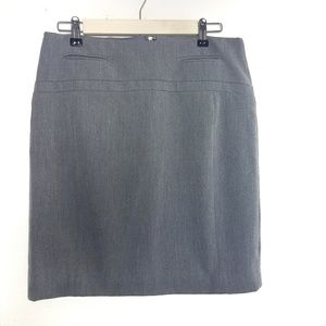 TWO Express Skirts Size 6